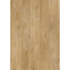 Винил LVT - Quick-Step 40039 Balance Glue Plus - Canyon oak natural