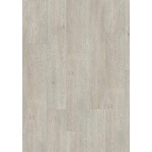 Винил LVT - Quick-Step 40052 Balance Glue Plus - Silk oak light