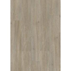 Винил LVT - Quick-Step 40053 Balance Glue Plus - Silk Oak Grey Brown