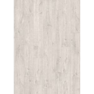 Винил LVT - Quick-Step 40128 Balance Glue Plus - Canyon oak light with saw cuts