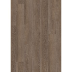 Винил LVT - Quick-Step 40078 Pulse Click - Vineyard oak brown