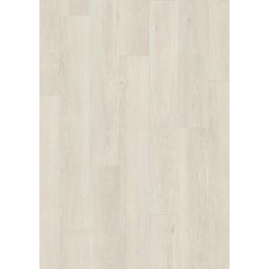 Винил LVT - Quick-Step 40079 Pulse Click - Sea breeze oak light