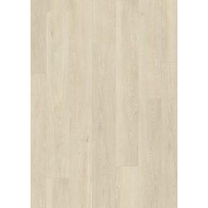 Винил LVT - Quick-Step 40080 Pulse Click - Sea breeze oak beige