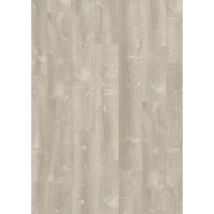 Винил LVT - Quick-Step 40083 Pulse Click - Sand storm oak warm grey