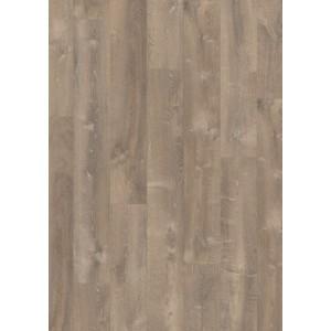 Винил LVT - Quick-Step 40086 Pulse Click - Sand storm oak brown