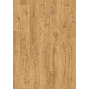 Винил LVT - Quick-Step 40088 Pulse Click - Autumn oak honey