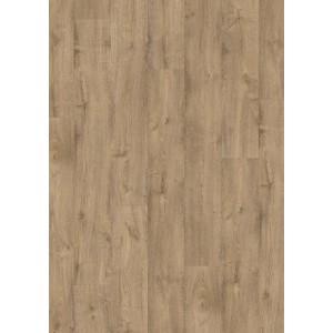Винил LVT - Quick-Step 40093 Pulse Click - Picnic oak ochre