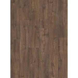 Винил LVT - Quick-Step 40199 Pulse Click - Autumn Oak Chocolate