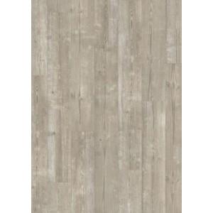 Винил LVT - Quick-Step 40074 Pulse Glue Plus - Morning mist pine