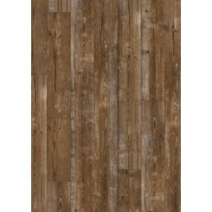 Винил LVT - Quick-Step 40075 Pulse Glue Plus - Sundown pine