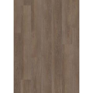 Винил LVT - Quick-Step 40078 Pulse Glue Plus - Vineyard oak brown
