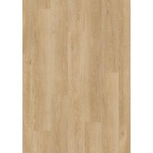 Винил LVT - Quick-Step 40081 Pulse Glue Plus - Sea breeze oak natural
