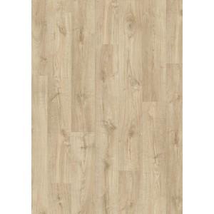 Винил LVT - Quick-Step 40087 Pulse Glue Plus - Autumn oak light natural