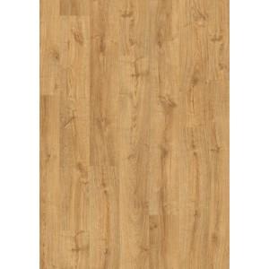 Винил LVT - Quick-Step 40088 Pulse Glue Plus - Autumn oak honey