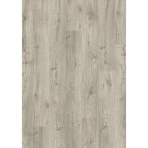 Винил LVT - Quick-Step 40089 Pulse Glue Plus - Autumn oak warm grey