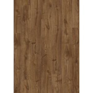 Винил LVT - Quick-Step 40090 Pulse Glue Plus - Autumn oak brown