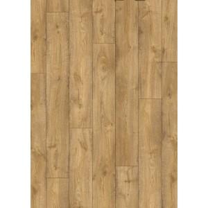 Винил LVT - Quick-Step 40094 Pulse Glue Plus - Picnic oak warm natural
