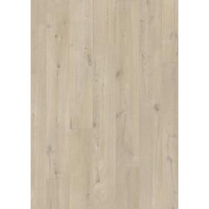 Винил LVT - Quick-Step 40103 Pulse Glue Plus - Cotton oak beige
