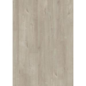 Винил LVT - Quick-Step 40105 Pulse Glue Plus - Cotton oak warm grey